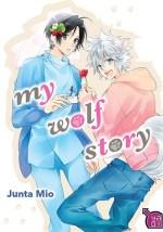 my_wolf_story_5830