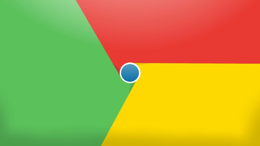 Google Chrome et l'erreur net::ERR_INCOMPLETE_CHUNKED_ENCODING