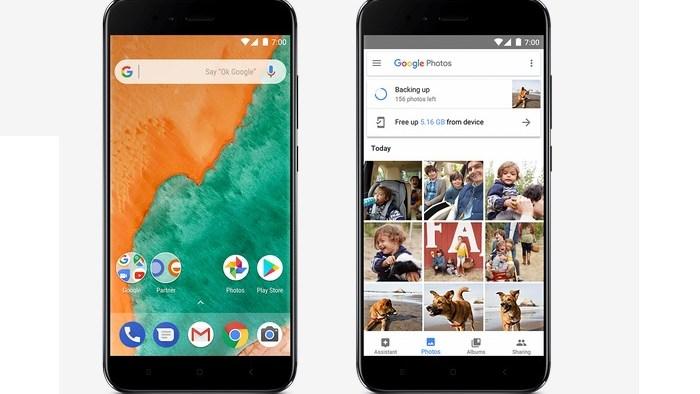 Google a un nouvel allié de poids avec Xiaomi et leurs téléphones de qualité... A bas prix !