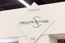 GC 2017 - IR Drone - 3381