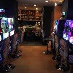 【閉店】Hobbysbar Reel Lock(熊本)