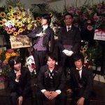 アニソンBAR Revolution(福岡)