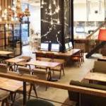 CAFE ZENON(吉祥寺)