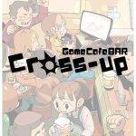CROSS-UP(大阪・梅田)