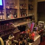 【閉店】Bar 2D(和歌山市)