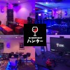 GamersBar HUNTER ゲーマーズバー ハンター 神戸三宮店(神戸・三宮)