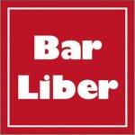 BAR_Liber(バーリーベル) (広島)