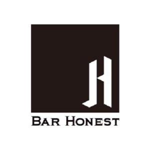 Bar HONEST(秋葉原)