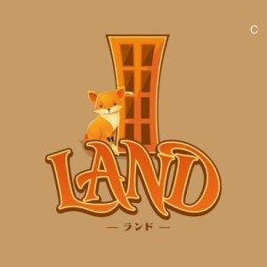 サブカルBAR【LAND】(香川)