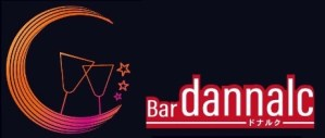 dannalc(上野)