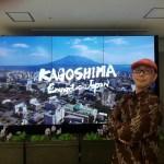【九州旅行記2019】鹿児島アニメバー、アニソンバーを調査してきました