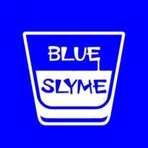 BLUE SLYME/ブルースライム(福岡・北九州)