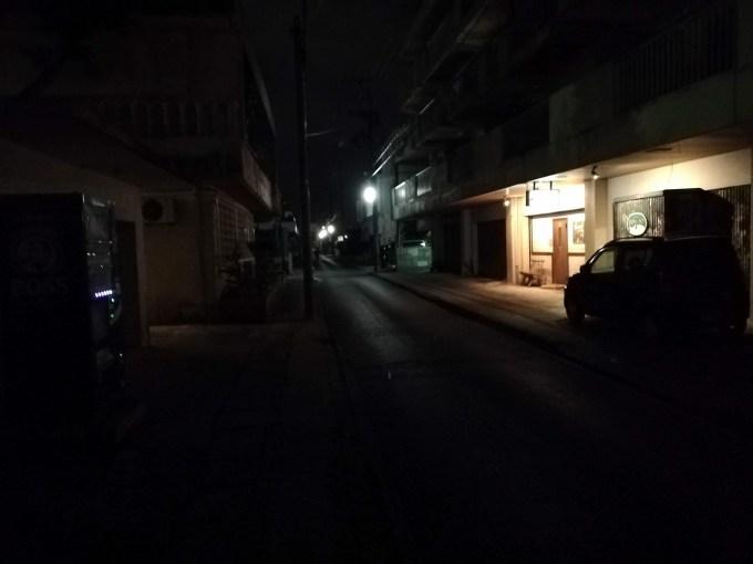 【沖縄・宮古島】日本最南端かつ最西端のアニソンバーCoralを訪問して気分はパプワ晴れ