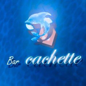 bar Cachette(北海道・旭川)