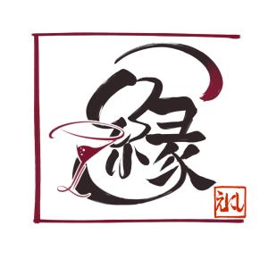 浅草 サブカルBar  縁 (えにし) (東京・浅草)