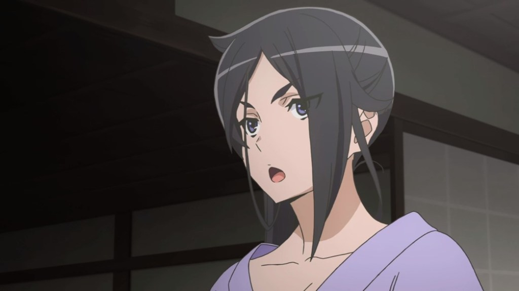 Is It Wrong To Try To Pick Up Girls In A Dungeon II Episode 3 Mikoto Yamato