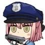 MikasaEs×SuCasa
