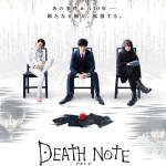 Death_Note_2016-tp1