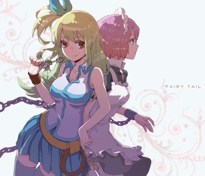 FAIRY.TAIL.full.722079