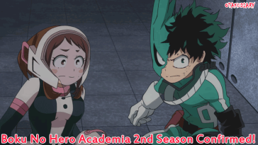 Boku-no-Hero-Academia-2nd-Season