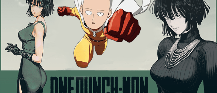 one-punch-man-season-2-promotional-vide