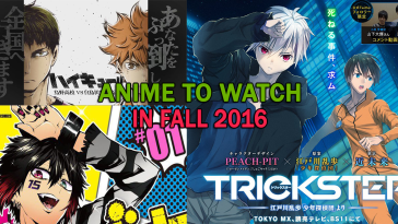 Anime-To-Watch-In-Fall-2016