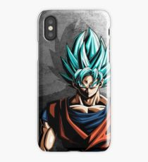 anime phone case Goku