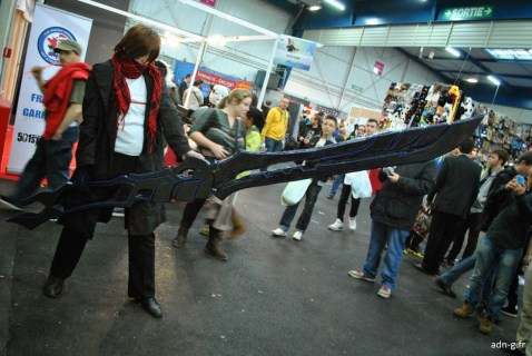 Toulouse-Game-Show-2014-0377