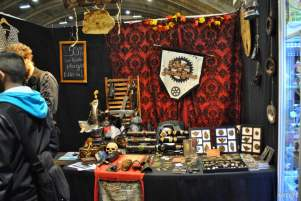 Toulouse-Game-Show-2014-0586