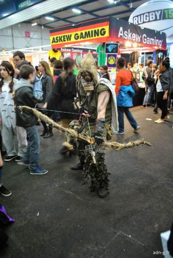 Toulouse-Game-Show-2014--59