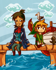a_hero_and_his_captain_by_telinkk-d6pjxer