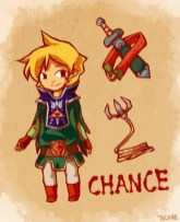 legend_of_zelda_oc__chance_by_tellie_tale-d74pw4g.png
