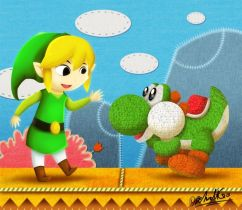 new_winds_in_yarn_land_by_behindtg-d5sjehs.png