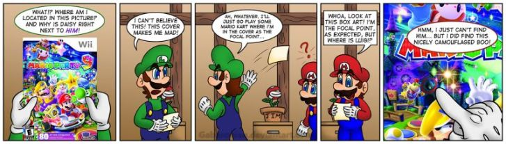 where_is_luigi_by_gabasonian-d5dh646