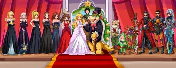 Wedding_day_by_SigurdHosenfeld