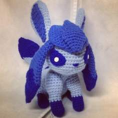 glaceon__crochet__by_sirpurlgrey-d79gqx9