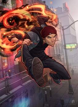 infamous_second_son_by_patrickbrown-d7b139h