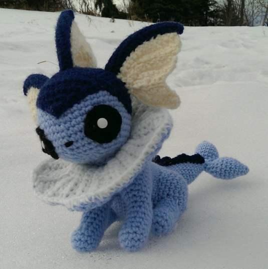 vaporeon__crochet__by_sirpurlgrey-d76ghpk