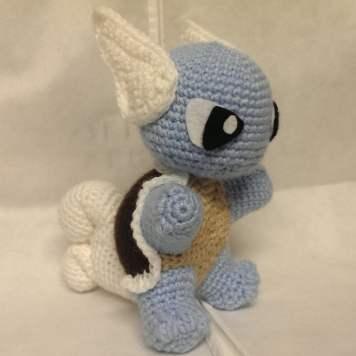 wartortle__crochet__by_sirpurlgrey-d7gnsca