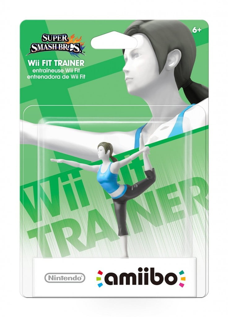 Amiibo_Wii_Fit