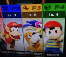 Super-Smash-Bros-3DS-Roster-Leak-Screenshot-3