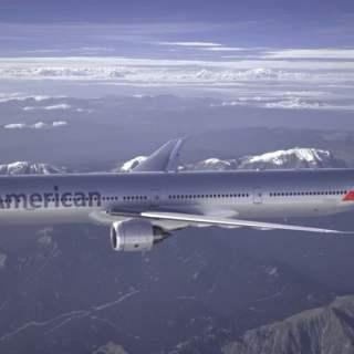 L'avion de John Smedley, président de Sony Online Entertainment, détourné !
