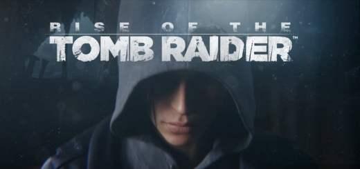 L'exclusivité de Rise of the Tomb Raider : Une bonne chose ?
