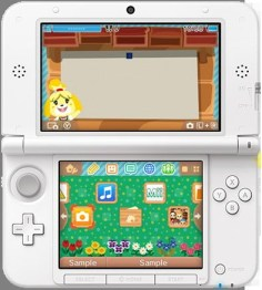 Skin Interface New 3DS (11)
