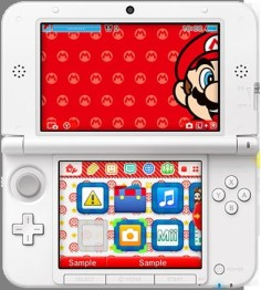 Skin Interface New 3DS (20)