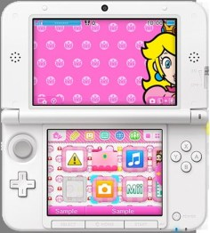 Skin Interface New 3DS (21)