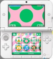 Skin Interface New 3DS (38)
