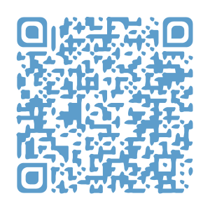 QRCode pour l'application Otakugame.fr sur Windows Phone