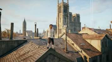 Assassin's Creed® Unity_20141031005115