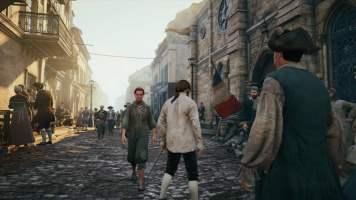 Assassin's Creed® Unity_20141031005200